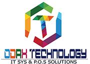 ODAX TECHNOLOGY