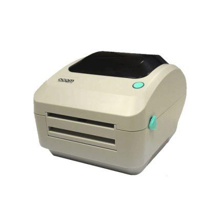 imprimante code à barre