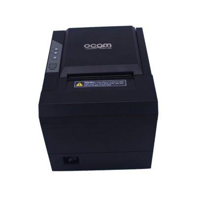 Imprimante caisse Reseaux, Usb, Serie
