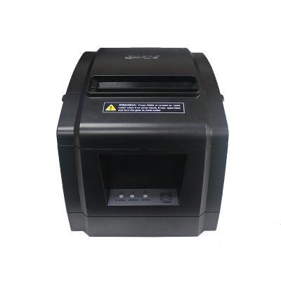 imprimante ticket de caisse usb