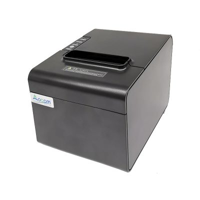 imprimante de caisse